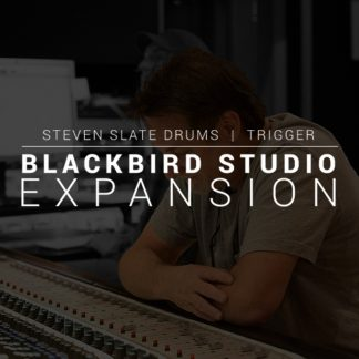 steven-slate-drums-bbd-expansion-purchase-cell-image-2