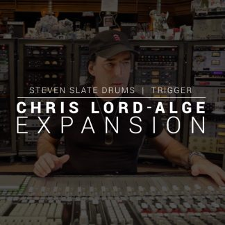 steven-slate-drums-cla-expansion-purchase-cell-image
