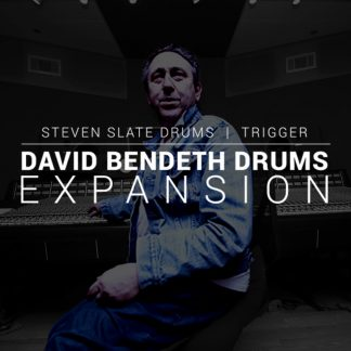 steven-slate-drums-dbd-expansion-purchase-cell-image